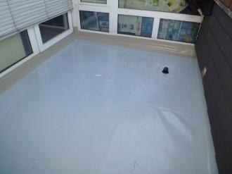 dachdecker f tterer dach holz wand abdichtungstechnik und photovoltaikanlagen. Black Bedroom Furniture Sets. Home Design Ideas
